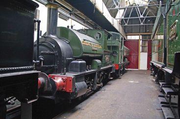 1340 at Didcot-2011.jpg