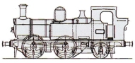 1400 class