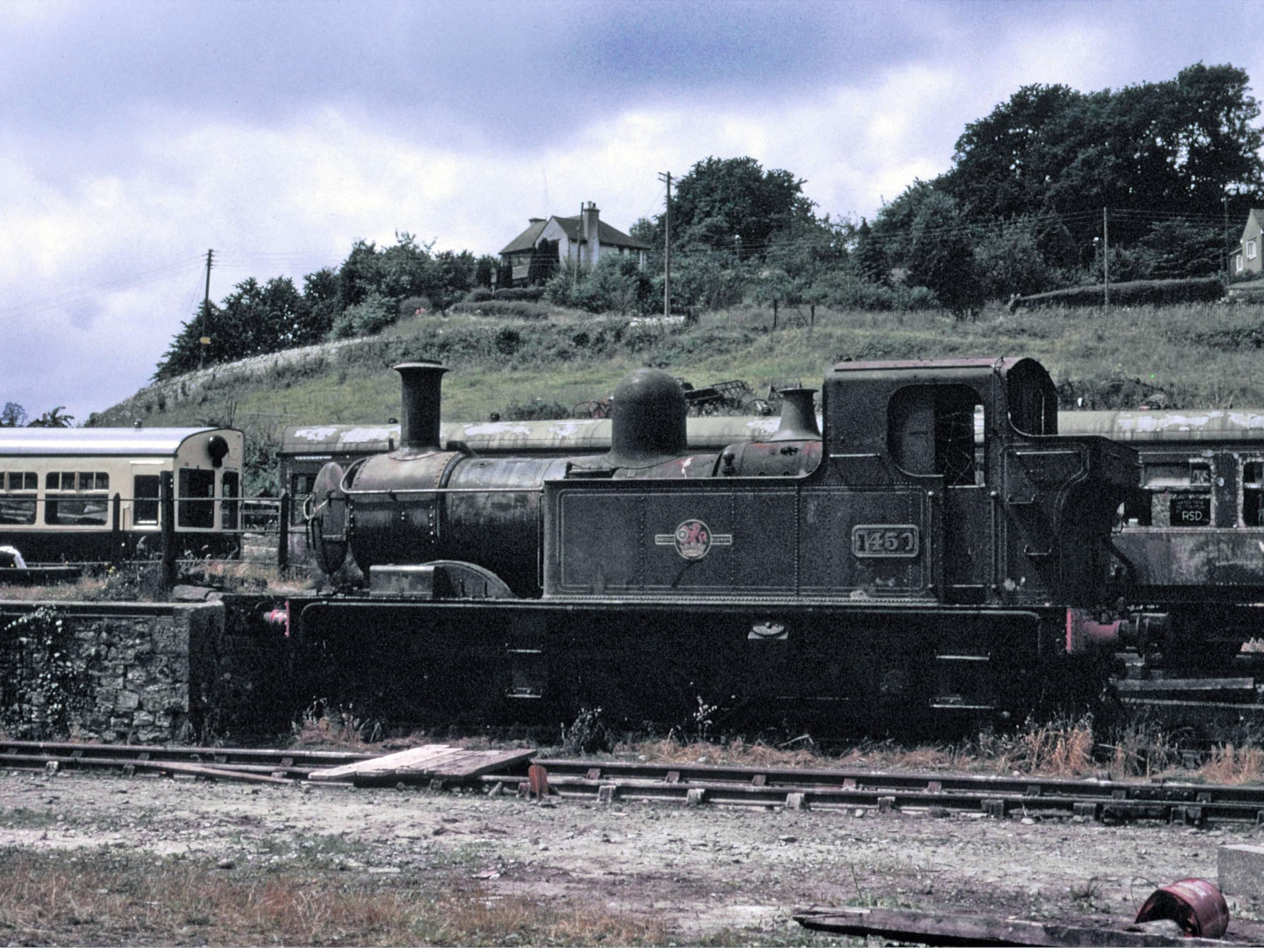 1450 1968.jpg