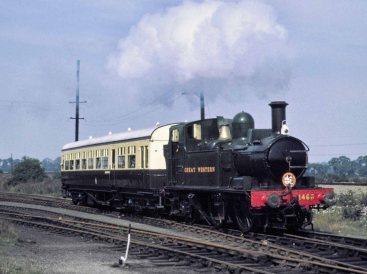 1466 at Didcot-1969.jpg