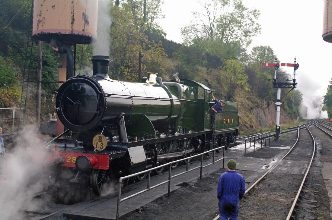 2857 2011.jpg