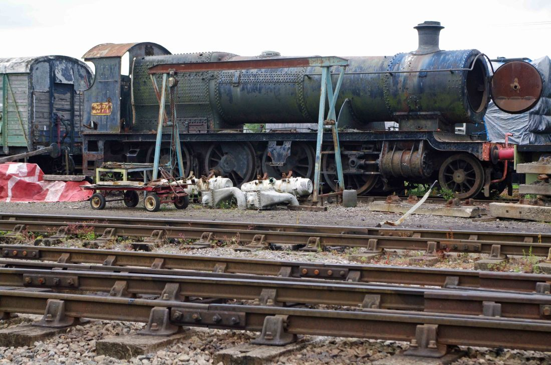 2874 at Toddington on Gloucestershire Warwickshire-2015.jpg