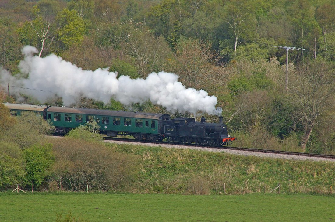 30053 near Corfe Castle-2009.jpg