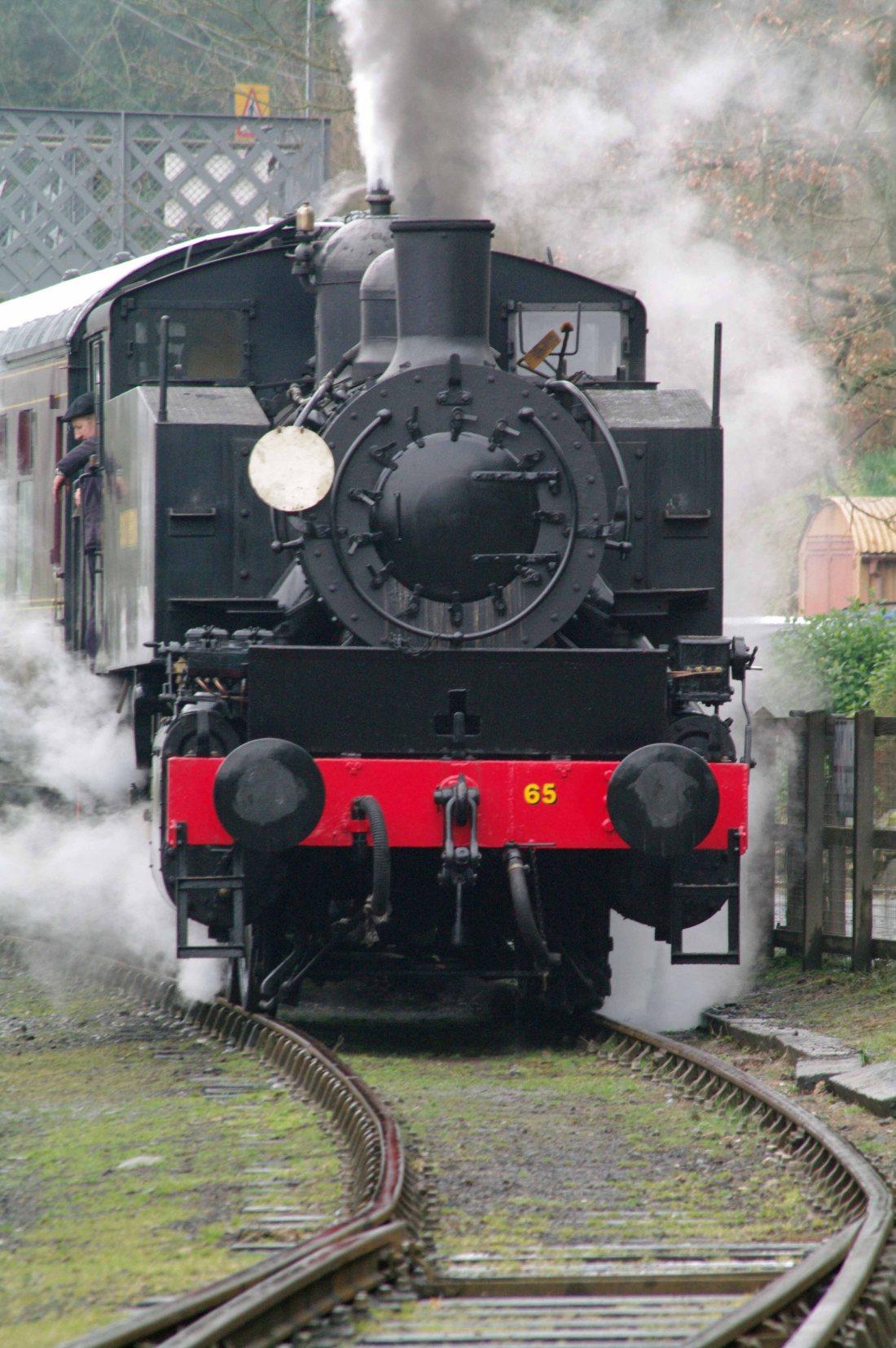 30065 a at Highley-2013.jpg