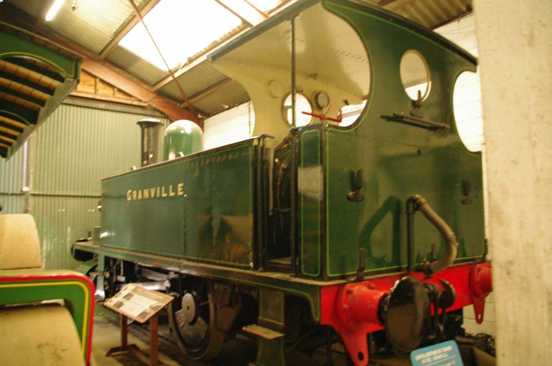30102 at Bressingham-2014.jpg
