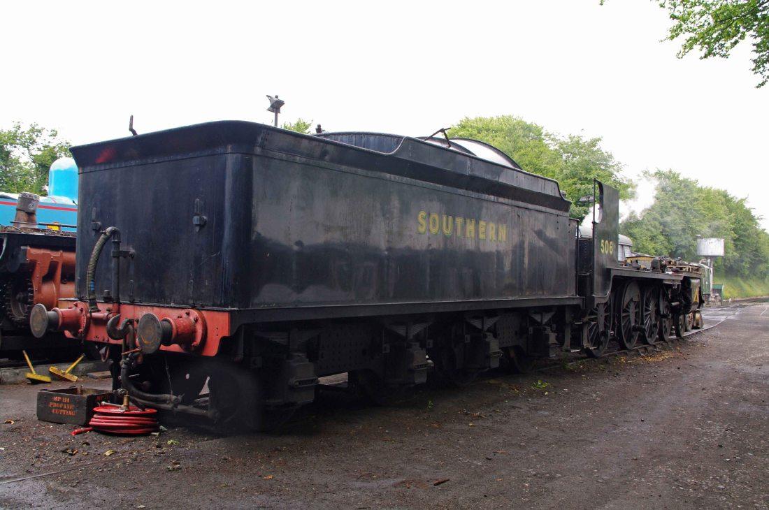 30506 at Ropley-2011.jpg