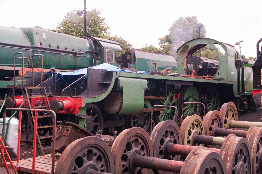 30828 at Ropley-2016.jpg
