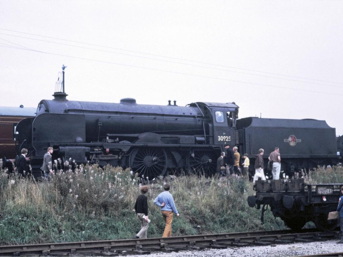 30925 at Tyseley-1971.jpg