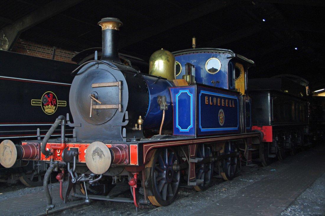 31323 at Sheffield Park-2012.jpg