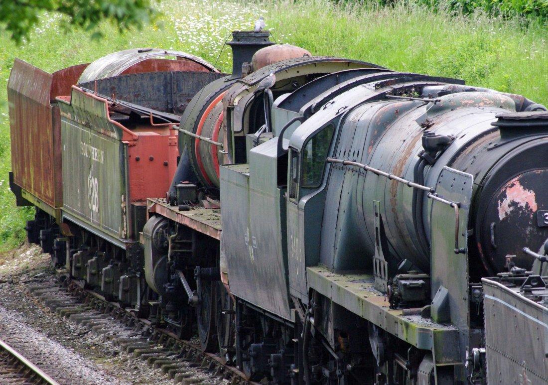 31628 at Ropley-2012.jpg