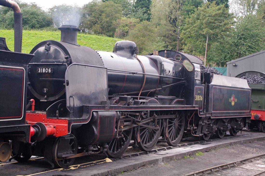 31806 at Bridgnorth-2012.jpg