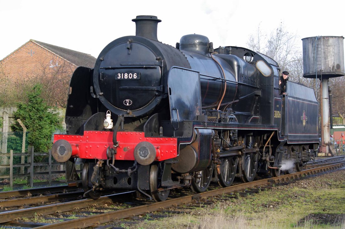 31806 at Loughborough-2016.jpg