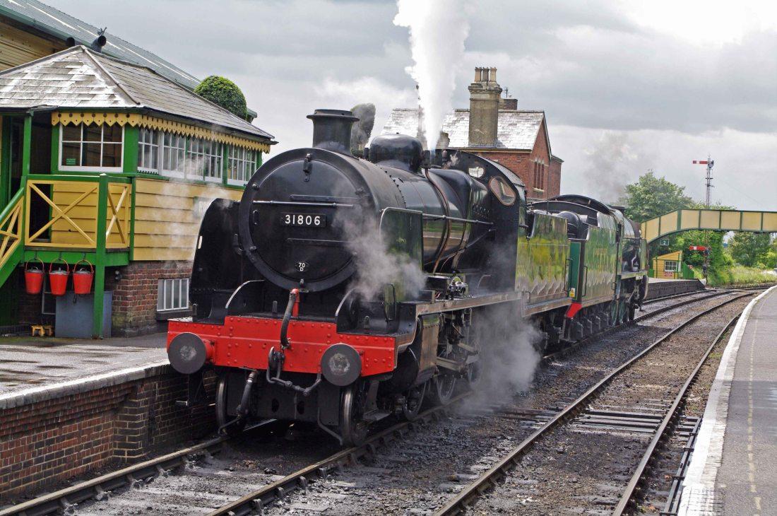 31806 at Ropley-2011.jpg