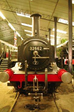 32662 a at Bressingham-2014.jpg