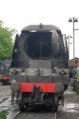 34007 at Ropley-2012.jpg