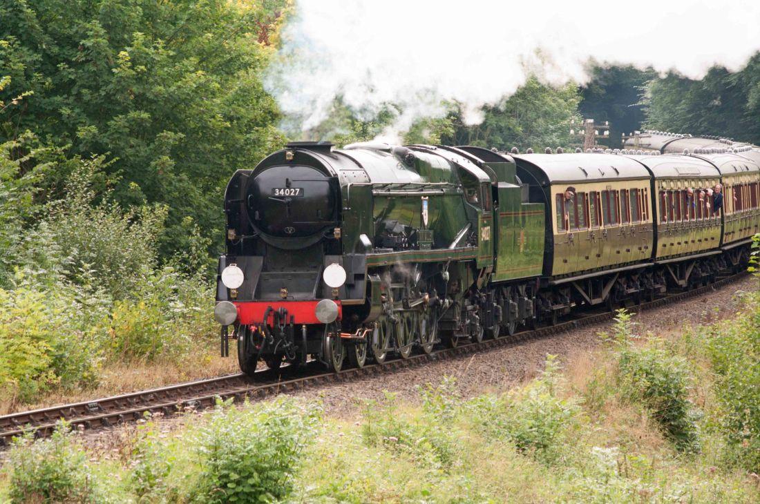 34027 at Highley-2015.jpg