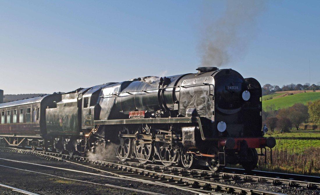 34028 at Cheddleton-2010.jpg