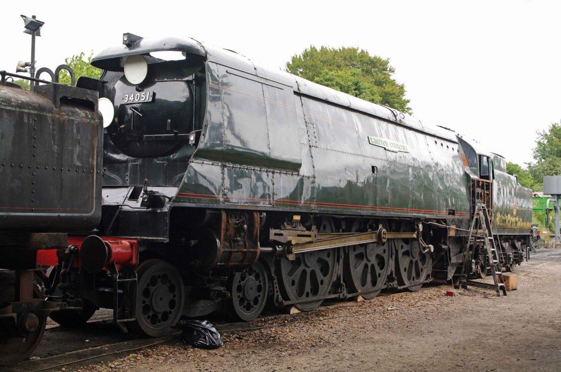 34051 at Ropley-2013.jpg