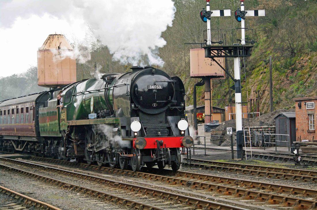 34053 at Bewdley-2013.jpg