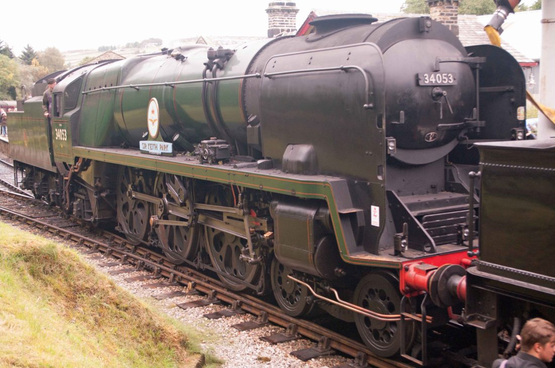 34053 at Oxenhope-2016.jpg
