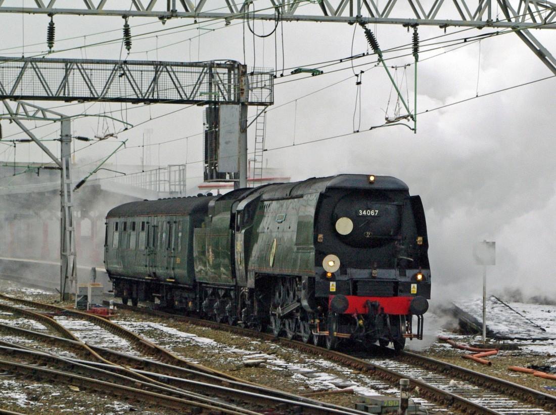34067 at Crewe-2010.jpg