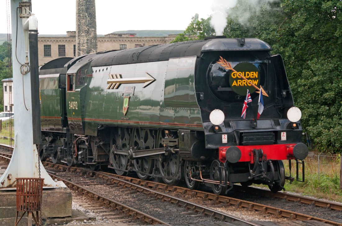34092 at Rawtenstall-2015.jpg