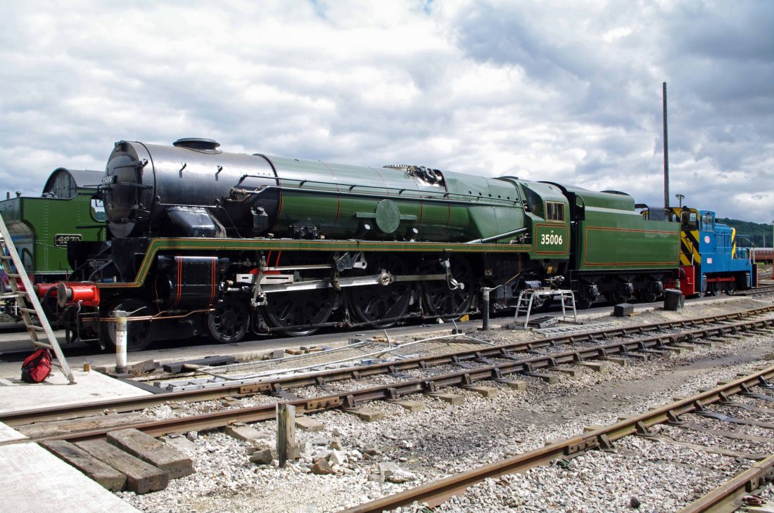 35006 at Toddington-2015.jpg
