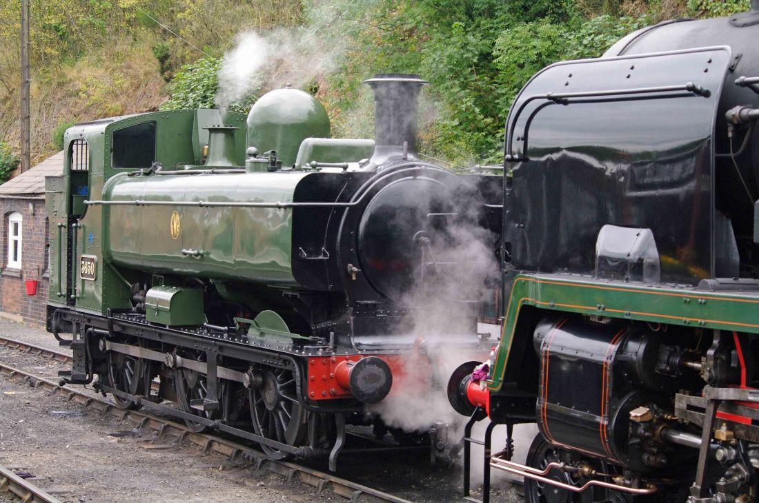 3650 at Bewdley-2012.jpg