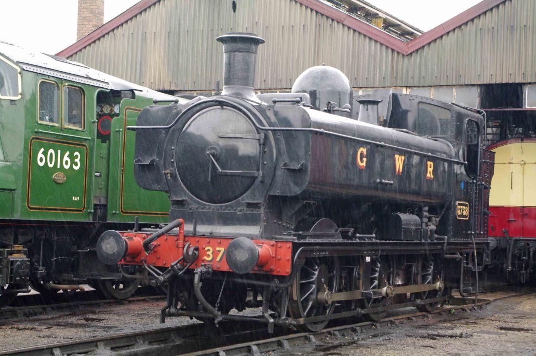 3738 at Bidcot-2011.jpg