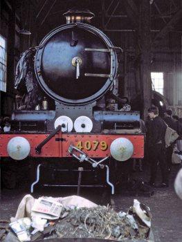 4079 at Didcot-1969.jpg