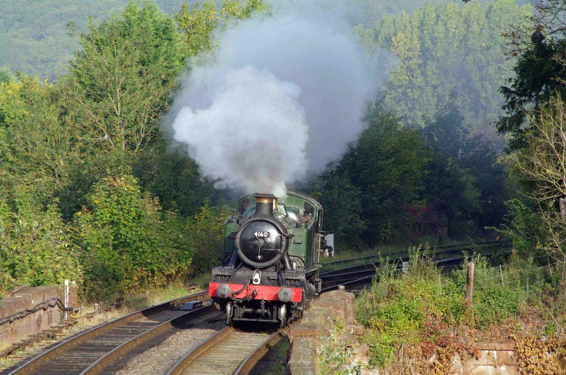 4160 at Bewdley-2011.jpg