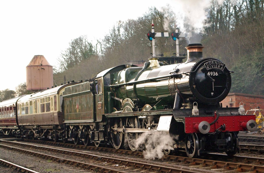4936 Kinlet Hall at Bewdley-2014.jpg