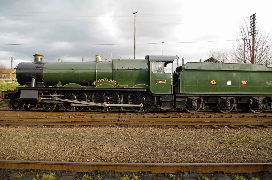 4953 Pitchford Halld at Loughborough-2012.jpg