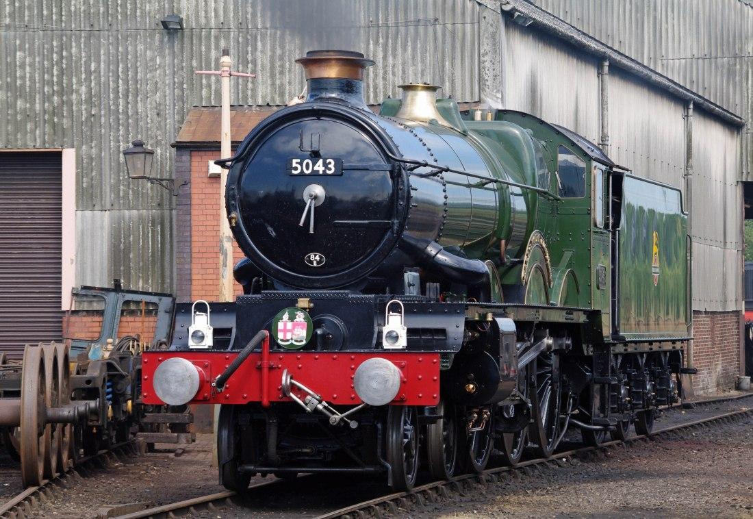 5043 2011.jpg