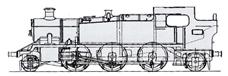 5101 f