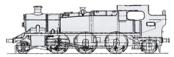 5101 small