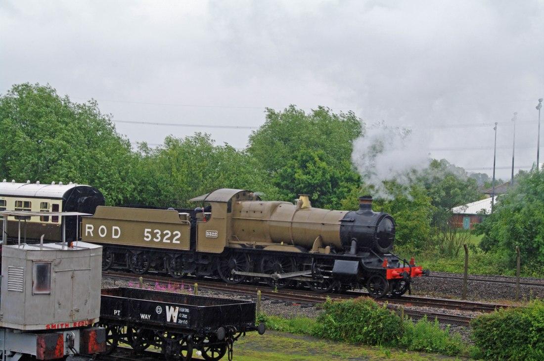 5322 2011.jpg