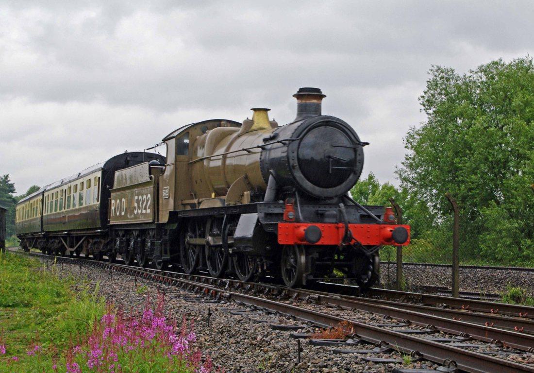 5322 at Didcot-2011.jpg