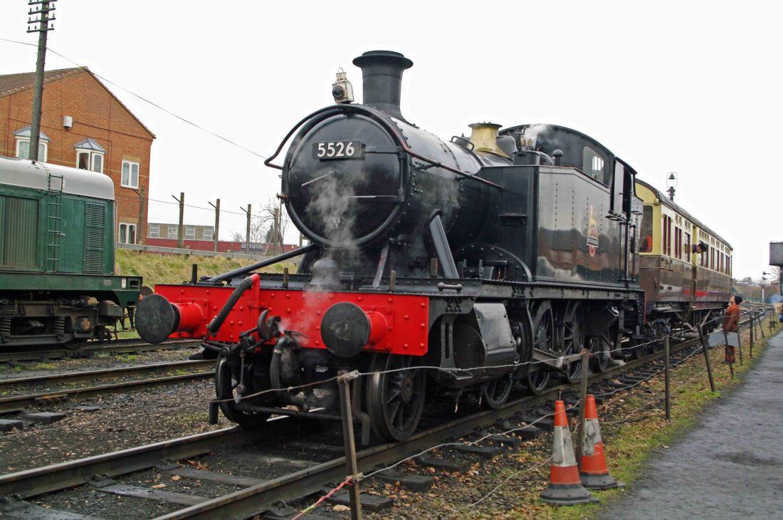 5526 at Loughborough-2011.jpg
