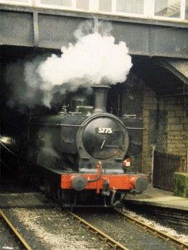 5775 at Keighley-1991.jpg