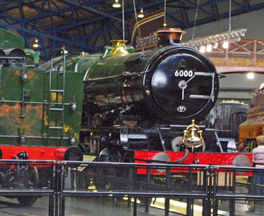 6000 in NRM York-2009.jpg