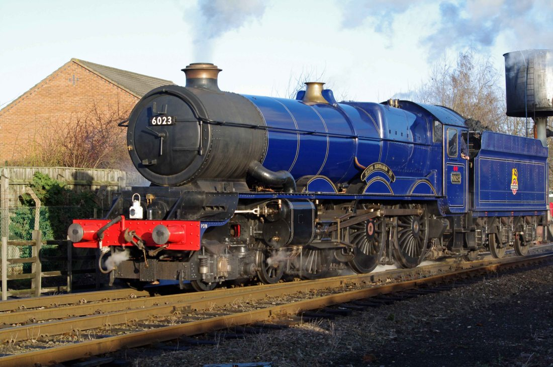 6023 at Loughborough-2013.jpg