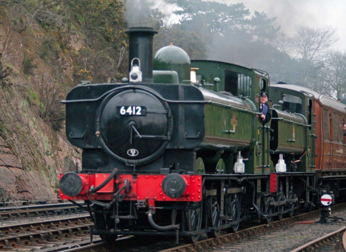 6412 & 6430 at Bewdley-2016.jpg