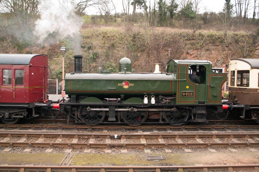 6412 at Bewdley-2016.jpg