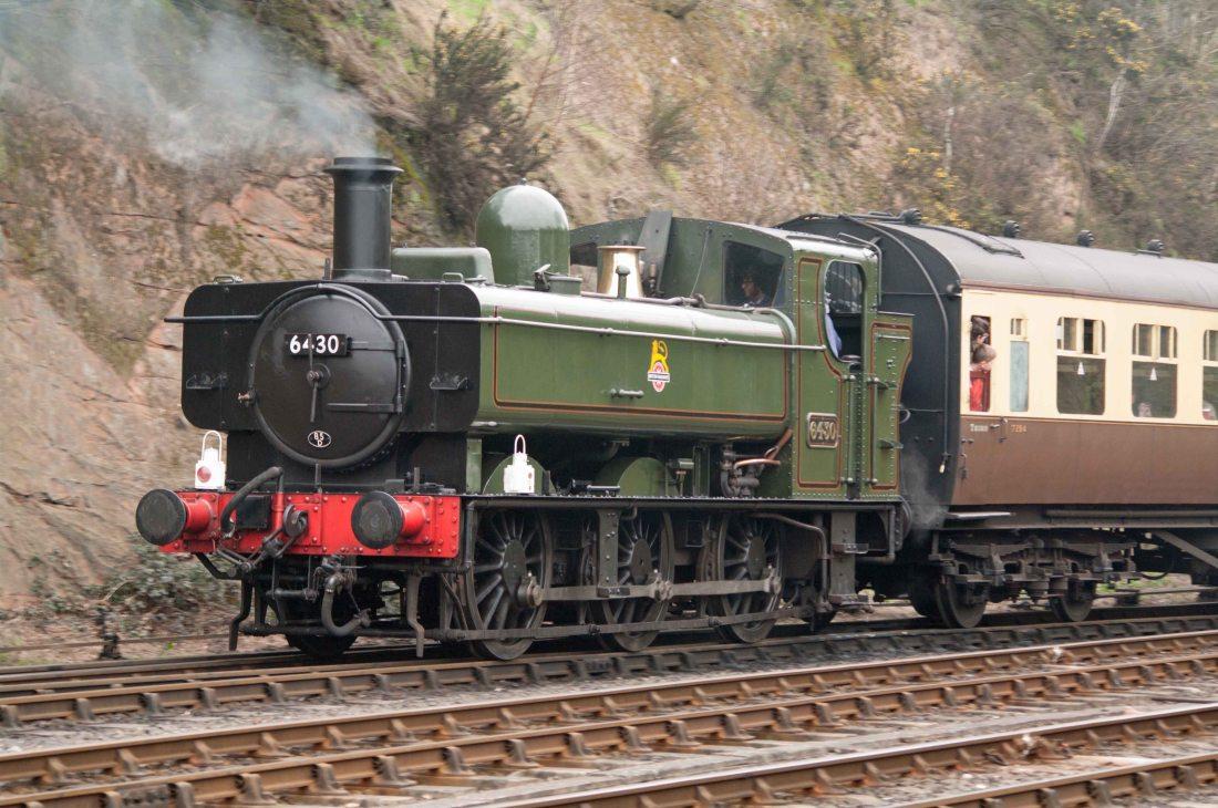 6430 at Bewdley-2016.jpg