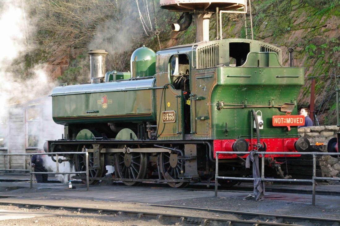 6435 at Bewdley-2014.jpg