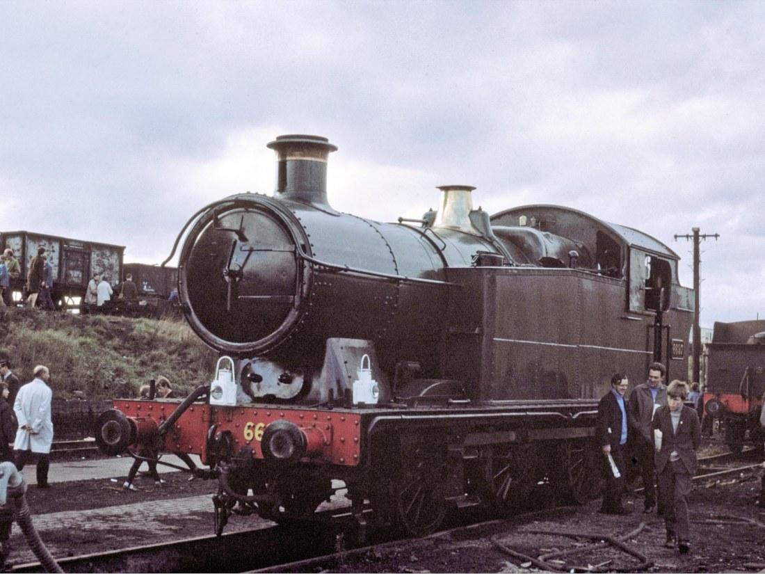 6697 at Tyseley-1969.jpg