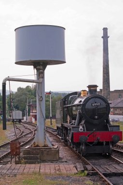 6990 at Rawtenstall-2017.jpg