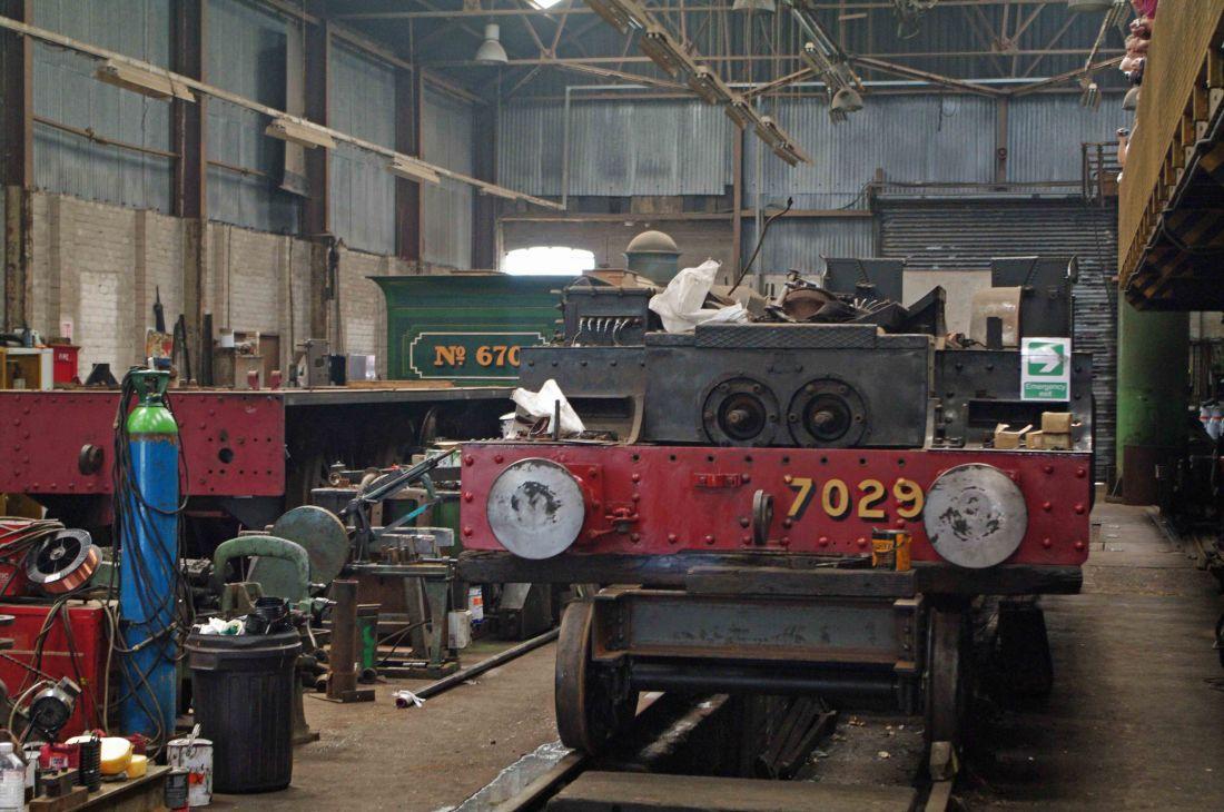 7029 at Tyseley-2011.jpg