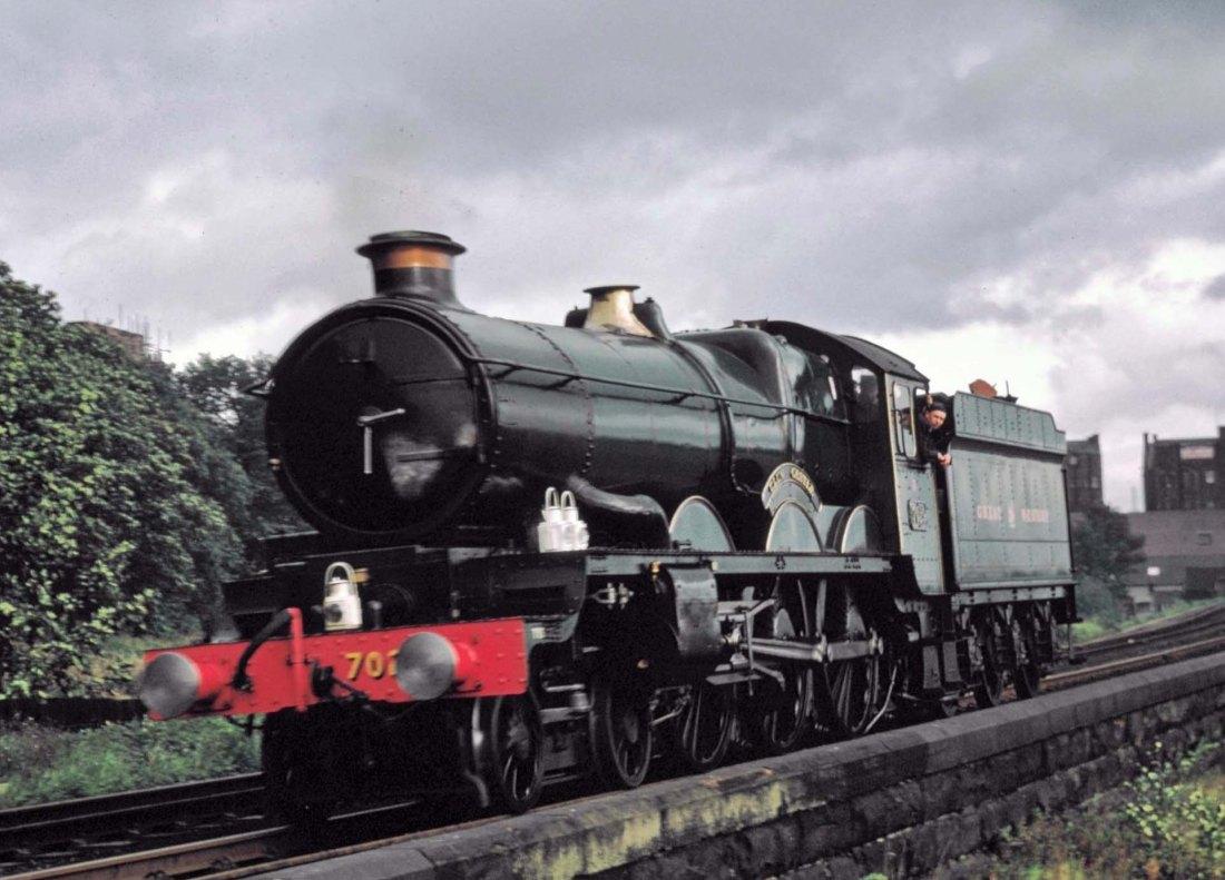 7029 Clun Cast at Carlisle-1967.jpg